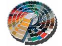 Покраска в любой цвет по каталогу RAL