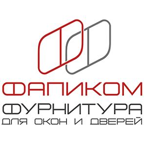 (c) E-fapim.ru