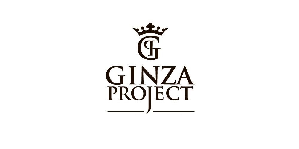 ginza project 上领英,在全球领先职业社交平台查看massimiliano atzori的职业档案。massimiliano的职业档案列出了1 个职位。查看massimiliano的完整档案,结识职场人脉和查看相似公司.