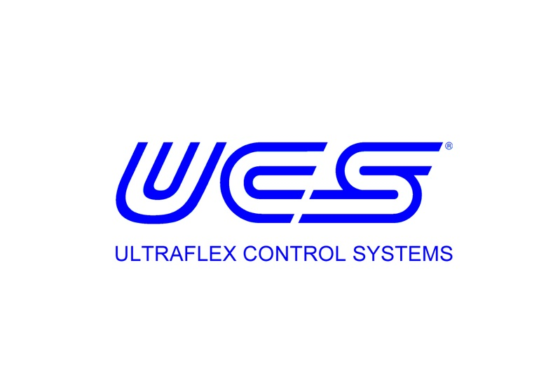 """Ultraflex Control Systems"" (Италия) - автоматика для окон"