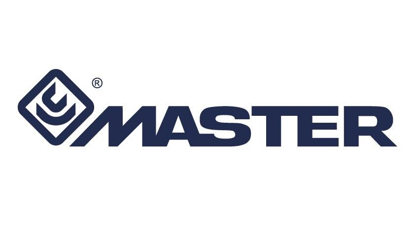 """""""Master"""" (Италия) - фурнитура для алюминиевых окон"""