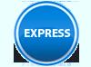 express.png
